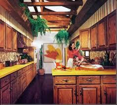 18 Best 80s 70s Kitchen Images On Pinterest