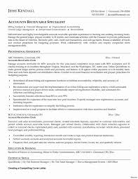 Grocery Stock Clerk Cover Letter Retail Sales Associate Resume Sample Unique