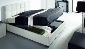 meuble de rangement chambre à coucher meuble de rangement chambre a coucher meilleures idées créatives