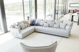 100 Sofa N More Fama Sofas S To Enjoy At Home