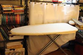 Ironing Board Cabinet With Storage by Ironing Board Storage Cabinet Home Designing Ironing Board Cabinet