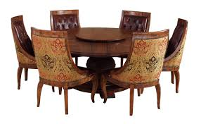 Old Wood Dining Room Chairs Antique Oak Dining Chairs Pin By Rahayu12 On Interior Analogi Antique Ding Chairs Wooden Table With And An Old Wooden Rocking Chair Next How To Update Old Ding Chairs Howtos Diy Chair And Is Based Rustic Wood On Patterned French S Room Alinum The Gustave White Metal Hickory Fniture Co Set Of 6 Ash Amazoncom Dyfymxstylish Stool Simple Retro Solid Refishing 12 Steps Pictures 2 Lane Forge Grey Classy Home Hillsdale Montello 3piece Steel Oak English Leather Waring