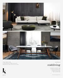 100 Home Design Magazine Free Download May 2019 PDF Download