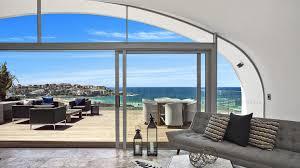 100 Penthouse Bondi Ginia Rinehart Buys Beach Penthouse For 15 Million