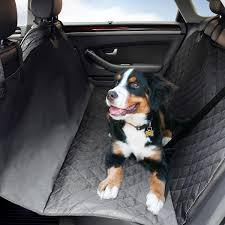 Patec Waterproof Nonslip Dog Car Seat Covers – Patec Waterproof Dog Pet Car Seat Cover Nonslip Covers Universal Vehicle Folding Rear Non Slip Cushion Replacement Snoozer Bed 2018 Grey Front Washable The Best For Dogs And Pets In Recommend Ksbar Original Cars Woof Supplies Waterresistant Full Fit For Trucks Suv Plush Paws Products Regular Lifewit Single Layer Lifewitstore Shop Protector Cartrucksuv By Petmaker Free Doggieworld Xl Suvs Luxury