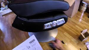X Rocker Wireless Gaming Chair Unboxing, Assembly, Review! - YouTube X Rocker Gaming Chair Accsories Xrockergamingchairscom The 14 Best Office Chairs Of 2019 Gear Patrol Noblechairs Icon Leather Review Kitguru Big And Tall Ign Most Comfortable Ergonomic Comfy Editors Pick Chiropractic For Contemporary Guide How To Buy A Chairs Design Eames Opseat Models Pc Best Video Gaming Chair 2014 What Do You Guys Think Expensive Design Ideas Yosepofficialinfo Pc Buyers Officechairexpertcom Formula Racing Series Dxracer Official Website