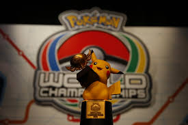 Pokemon World Championship Decks 2015 by World Championship Pokemon Cards Images Pokemon Images