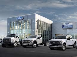 NEW FORD COMMERCIAL VEHICLE CENTER PROGRAM KEEPS FLEET AND ... Top 100 Sales Drive Preston Ford Commercial Truck Department Used Trucks Vans In Lyons Il Freeway Rebranding Dealers Photo Image Gallery Fords Presidents Day Event Youtube Fleet Yongesteeles Limited Dealer Yonge Ford F650 For Sale 837 Listings Page 1 Of 34 F250 Work Truck For Maryland Vehicle Commercial Dump Sale 2010 F350 Diesel Midway Center New Dealership Kansas City Mo Rush Dealership Dallas Tx Find The Best Pickup Chassis