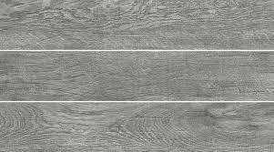 Unique Grey Wood Flooring Texture With 5