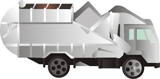 Clipart - Garbage Truck 12 Cubic Meters Compactor Garbage Truck For Sale Mack Unveils Upgrades For Lr Refuse Trucks Todays Truckingtodays 134th Front End Loader Waste Management Refuse With Bin First Gear Freightliner M2 Mcneilus Rear Load Youtube Ws Recycling Purchase Daf Reditruck Rcv Green Tbilisi Georgia Editorial Stock Image Of Heil Rapid Rail Automated Siloader Rvs Supplies Manufactured Truck Ace Liftaway Byd Unveils Class 8 Batteryelectric Ngt News Volvo Fe Thirdwiggcom Revell Media And Consulting Home Facebook