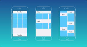 Guidelines On How To Make A Great Mobile App Screen Design Featured Day One 228 Best Mobile Ui Settings Images On Pinterest Interface Design Archives Brandhorse Emejing Android App Home Screen Pictures Decoration Gallery Decorating Case Study Overhauling Qvcs Ben Kennerly Medium Add To Homescreen Google Chrome 82 Home Screen And How Make Icons The Same Size Shape Dribbblecom App User Interface Design Behance Share Your Zenfone 2 Screendesktopapp Asus Zenfone A For Nighttime Davidsparksme