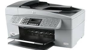 HP ficeJet 6310 All in e review HP ficeJet 6310 All in e