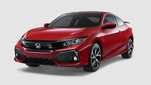 2018 Civic Si Coupe – Bold Sport Compact Car | Honda Official Automobile Blue Book Volume 4 Ebay Comfortable Classic Kbb Value Photos Cars Ideas Boiqinfo Kelley Lists Most Researched Vehicles Of Door Hondaord Kbb Reveals Its Resale Winners For The 2014my Only One German 24 Elegant Used Sale Ingridblogmode What Do You Guys Think I Could Sell My Truck Chevy And Gmc 2003 Chevrolet Venture 4dr Minivan In Sanford Fl Lane 1 Motors What Is My Whats Truck Worth Auto Info Wwwkbbcom Trucks Best