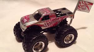 Hot Wheels Madusa Monster Jam Truck (2017 Tour Favorites | New ... Nynj Giveaway Sweepstakes 4 Pack Of Tickets To Monster Jam Hot Wheels Trucks Wiki Fandom Powered By Wikia Monster Jam Xv Pit Party Grave Digger Youtube Madusa Truck 2 Perfect Flips Wildflower Toy Wonderme Pink 2016 Case H Unboxing Ribbon 124 Scale Die Cast Details About Plush 4x4 Time Champion Julians Blog Special 2017 Tour Wcw Worldwide Amazoncom 2001 El Toro Loco