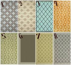 Bedroom Rugs Walmart by 100 Outdoor Patio Rugs Walmart Better Homes And Gardens