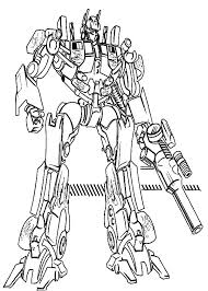 Marvellous Design Optimus Prime Pictures To Color Decorative Transformers Coloring Pages Simple Way Toyolaenergy 1jpg Full
