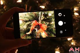 What Is The Best Christmas Tree by Christmas 2016 Google Pixel U0027s First Christmas Androidheadlines Com