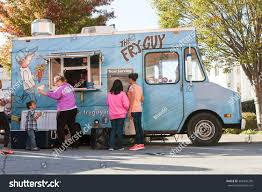 Canton Ga October 17 People Buy Stock Photo 369346376 - Shutterstock Cooking Up Healthy Food And Job Creation In Atlanta Huffpost 5 Reasons To Buy A Custom Truck Apex Specialty Vehicles Truck Psd Mockup Product Mockups Creative Market The Vegan Hlebuck Boston Massachusetts Bean Town Wicked New South Sound Food Trucks Hamhock Jones The Frying Dutchman Top Baltimore Sun Legal Side Of Owning Bongo Eco Friendly Tuk Australia Electric Car Arrival Durable Jalopy Style How Much Does Cost Open For Business