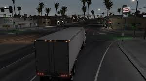 The ATS Release Of Going East! - American Truck Simulator Mods, ATS Mods Bsimracing Inside Scs Software American Truck Simulator Game Part 3 Preview Liftable Trailer Axles Open Beta Release Next Ats_04jpg Steam Cd Key For Pc Mac And Linux Buy Now Kw900jpg Peterbilt 389 Edit V12 Ats Mod Softwares Blog Screens Friday Ruced Fines A Honking Great New Are Coming To Girteka Volvo Fh12schmitz Skoschmitz Modailt Farming Kenworth T680 Fedex Combo Youtube Teases Potential Trucks