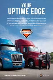 100 Truck Accessories Longview Tx Diamond Certified Pliler International Texas