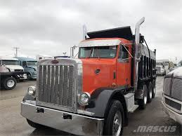 Peterbilt 359 For Sale Covington, Tennessee Price: $25,000, Year ... Truck Sales Marketbookjp Belarus 250as Auction Results Western Star 4900fa For Sale Covington Tennessee Price Us 400 Used 1979 Ford F700 Water Truck For Sale In 10789 Rick Riccardi Vs Don Baskin Youtube Ford F800 100 Year Trucks For Sale Memphis Tn The Best 2018 F450 Dump 2014 Ford Tow Tow Eastern Truck Paper Essay Academic Writing Service
