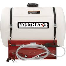 NorthStar UTV Spot Sprayer — 55-Gallon Capacity, 2.2 GPM, 12 Volt ... Truckfax Fords Digging Deep Into The Shoe Box Northstar Truck Repair Opening Hours Surrey Bc Hats Mens Accsories Clothing Shoes Northstar Transloading Ulteig Sand Gravel Inc 14 Photos 2 Reviews Home Scoopmonkey Carrier Broker And Shipper Ratings Winners Meats Winner Trucking From Our Clinics Archives North Star Alliance Lone Transportation Merges With Daseke All Star Jr Sapphires 2017 Youtube