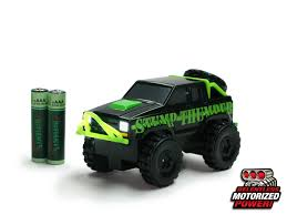 Defiants 4×4 RC Trucks On Sale At Target! | Just The Two Of Us Top Rc Trucks For Sale That Eat The Competion 2018 Buyers Guide Rcdieselpullingtruck Big Squid Car And Truck News Looking For Truck Sale Rcsparks Studio Online Community Defiants 44 On At Target Just Two Of Us Hot Jjrc Military Army 24ghz 116 4wd Offroad Remote 158 4ch Cars Collection Off Road Buggy Suv Toy Machines On Redcat Racing Volcano Epx Pro 110 Scale Electric Brushless Monster Team Trmt10e Cars Gwtflfc118 Petrol Hsp Pangolin Rc Rock Crawler Nitro Aussie Semi Trailers Ruichuagn Qy1881a 18 24ghz 2wd 2ch 20kmh Rtr