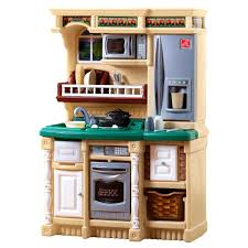 Play Kitchen Sets Walmart by Accessories Lovely Deluxe Kitchen Play Set Kids Toy Combo Step