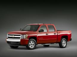 100 Chevy Work Truck Used 2011 Silverado 1500 RWD For Sale In