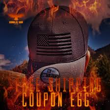 Eagle Six Gear - FREE SHIPPING With Coupon Code E6G Go... | Facebook Nine Line Apparel Mens Dont Tread On Me Tailgater Hoodie 60 Off Miss Indi Girl Coupons Promo Discount Codes Wethriftcom 5 Things A Shirts Designs 2013 Azrbaycan Dillr Universiteti Coupon Year Of Clean Water Veteran T Shirt Design Funny From 19 Waneon Section 1776 Victor Short Sleeve Tshirt 10 Gulmohar Lane 5th Annual 5k10k Run For The Wounded Foundation For Clothing Murdochs America