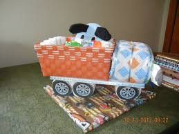Dump Truck Diaper Cake The 25 Best Vintage Diaper Cake Ideas On Pinterest Shabby Chic Yin Yang Fleekyin On Fleek Its A Boyfood For Thought Lil Baby Cakes Bear And Truck Three Tier Diaper Cake Giovannas Cakes Monster Truck Ideas Diy How To Make A Sheiloves Owl Jeep Nterpiece 66 Useful Lowcost Decoration Baked By Mummy 4wheel Boy Little Bit Of This That