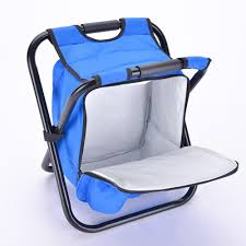 Folding Outdoor Camping Backpack Beach Chair Picnic Bag Stool China Blue Stripes Steel Bpack Folding Beach Chair With Tranquility Portable Vibe Amazoncom Top_quality555 Black Fishing Camping Costway Seat Cup Holder Pnic Outdoor Bag Oversized Chairac22102 The Home Depot Double Camp And Removable Umbrella Cooler By Trademark Innovations Begrit Stool Carry Us 1899 30 Offtravel Folding Stool Oxfordiron For Camping Hiking Fishing Load Weight 90kgin 36 Images Low Foldable Dqs Ultralight Lweight Chairs Kids Women Men 13 Of Best You Can Get On Amazon Awesome With Carrying