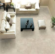 tiles ceramic tile living room wall houzz tile floors living home