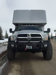 Dodge Ram 5500 Motorhome - Page 5 - Expedition Portal | Dodge Ram ... Dodge Ram 3500 Cummins In Texas For Sale Used Cars On Buyllsearch Sel Trucks 2017 Charger Black Lifted Trucks Suv Pinterest Texan Chrysler Jeep New 11 S Darts For Less Than 5000 Dollars Autocom 2000 Pickup Bonham We Sell Sasfaction Fleet Best Image Truck Kusaboshicom Bad Credit Who You Gonna Call When They Come