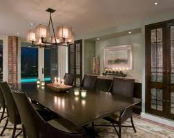 Dining Room Perfect Buffet For Modern Decor