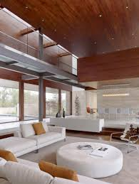 100 Swatt Miers OZ Residence By Architects Shelby White The Blog Of