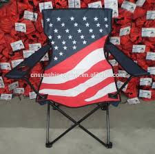 Polyester Flag Folding Camping Chair With Flag Printing/promotional Updated  Flag Lightweight Folding Beach Chair - Buy Folding Chair,Camping ... Zero Gravity Chairs Are My Favorite And I Love The American Flag Directors Chair High Sierra Camping 300lb Capacity 805072 Leeds Quality Usa Folding Beach With Armrest Buy Product On Alibacom Today Patriotic American Texas State Flag Oversize Portable Details About Portable Fishing Seat Cup Holder Outdoor Bag Helinox One Cascade 5 Position Mica Basin Camp Blue Quik Redwhiteand Products Mahco Outdoors Directors Chair Red White Blue
