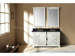 48 Inch Double Sink Vanity by Barbaralclark Com Page 9 Modern Bathroom With Blue Shark Shower