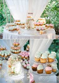 22 Best Wedding Cake Table Ideas Images On Pinterest