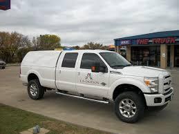 100 Truck Accessories Arlington Tx Lids Ford DFW Auto