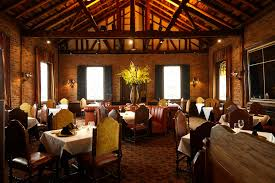 100 M At Miranova Best Romantic Restaurant 614NOW