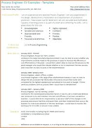 Qualifications In A Resume Examples Also Key Skills Of Resumes For Home