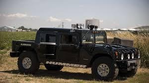 100 Hummer H1 Truck Alexsmolik