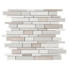 how much does a ceramic tile flooring and installation cost in