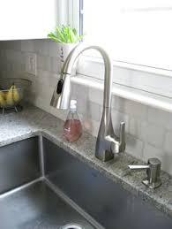 Moen Kiran Pull Down Faucet by Moen Washerless Faucet Cartridge Pin A Job Board Pinterest
