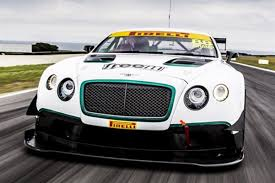 Rare Bentley Race Car For Sale | Crewe Craft 20170318 Windows Wallpaper Bentley Coinental Gt V8 1683961 The 2017 Bentley Bentayga Is Way Too Ridiculous And Fast Not 2018 For Sale Near Houston Tx Of Austin Used Trucks Just Ruced Truck Services New Suv Review Youtube Wikipedia Delivery Of Our Brand New Custom Bentley Bentayga 2005 Coinental Gt Stock Gc2021a Sale Chicago Onyx Edition Awd At Edison 2015 Gt3r Test Review Car And Driver 2012 Mulsanne