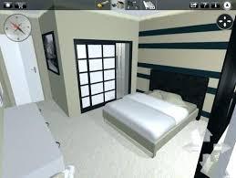 plan dressing chambre plan chambre dressing plan chambre dressing plan chambre dressing