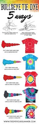 Best 25+ Custom Shirts Ideas On Pinterest | Shirt Ideas, Mom ... Bonfire Design Sell Custom Shirts Online Emejing Make Your Own T Shirt At Home Ideas Amazing How To Fantastic 7 Armantcco Easy Diy Tutorial Put Old Tshirts Trendy Chappals Best 25 Shirt Dress Diy Ideas On Pinterest Diy T Shirts 100 Hoodie Halloween Costume Vintage Tshirts Lace Up Tee Youtube Merchandise Updated Gallery House Clothes Fringe Crop Top Print Tshirt Graphic Cutting Your Own