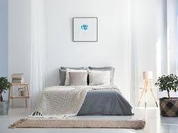 feng shui im schlafzimmer die 5 besten einrichtungstipps