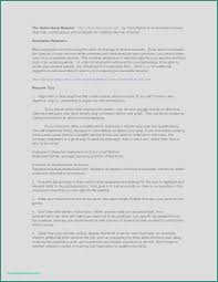 New 10 Example Statement Of Work Sample Social Work Resume ... Cover Letter Social Work Examples Worker Resume Rumes Samples Professional Resume Template Luxury Social Rsum New How To Write A Perfect Included Service Aged Services Worker Magdaleneprojectorg Skills 25 Fresh Image Of Templates News For Sample Format It Valid